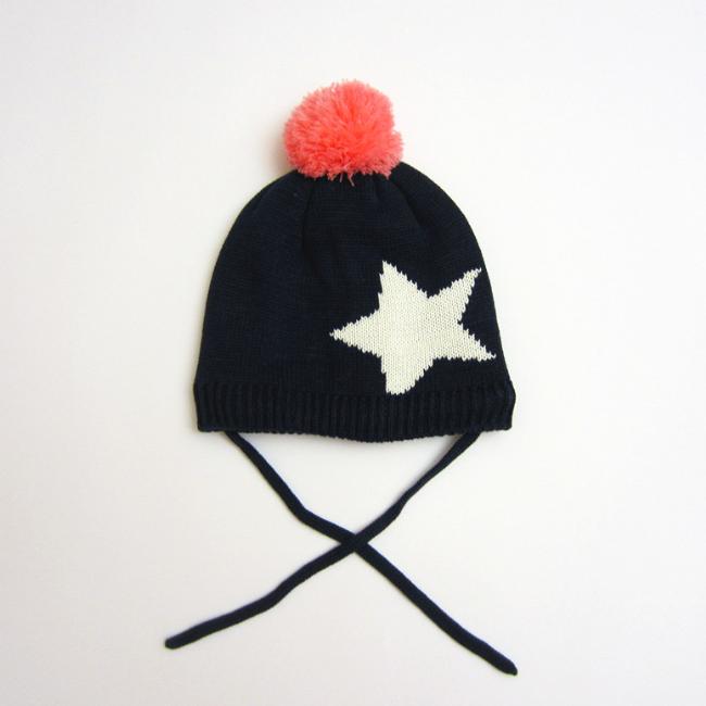 Encuentre el mejor fabricante de patron crochet gratis y patron ...
