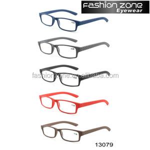 17e01b14bc1c Fake Designer Reading Glasses, Fake Designer Reading Glasses Suppliers and  Manufacturers at Alibaba.com