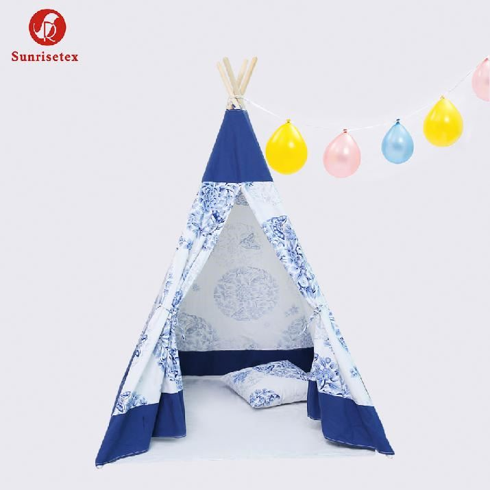 Teepee Tent Batman Kids Play Tent - Buy Teepee Tent Batman Kids Play TentTeepee Tent C&ing Bed TentTeepee Tent Indian Kids Tipi Tent Product on Alibaba. ...  sc 1 st  Alibaba & Teepee Tent Batman Kids Play Tent - Buy Teepee Tent Batman Kids ...