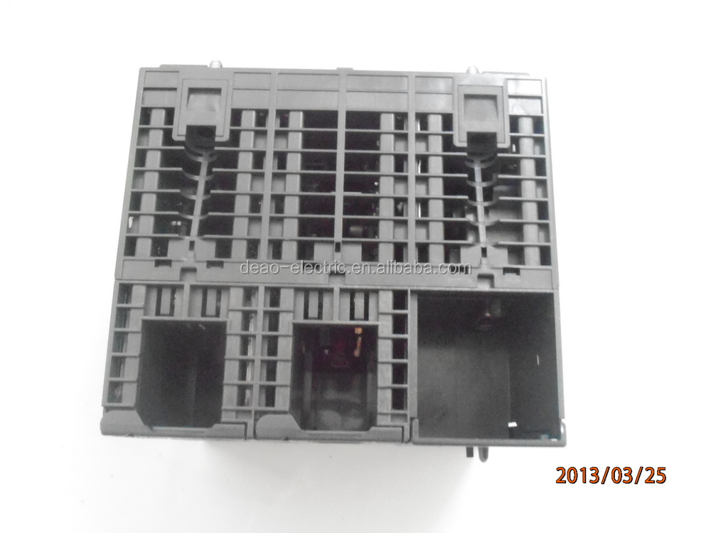 HTB1vXqWIpXXXXa_XpXXq6xXFXXX4 siemens simatic plc s7 300 cpu 313c 6es7 313 5bg04 0ab0 buy 313-5bg04-0ab0 wiring diagram at cos-gaming.co
