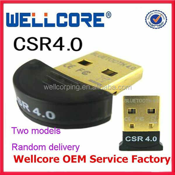 product gs  new arrival meter wireless long range micro usb bluetooth dongle driver