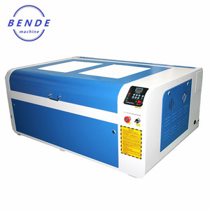 CO2 Laser 6040 1060 Acrylic cutting engraving machine