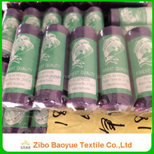 nylon monofilament fishing twine wholesale