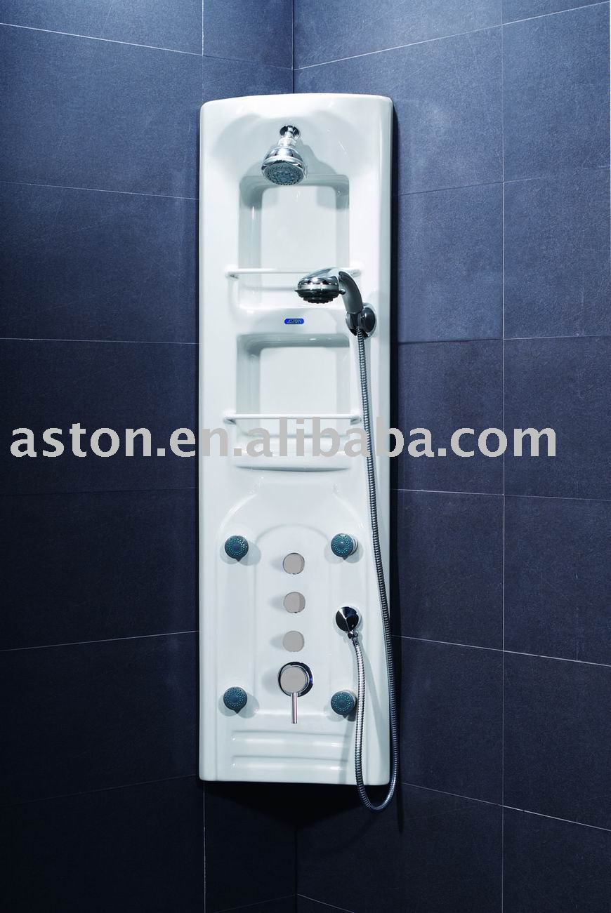 Side Bath Panel, Side Bath Panel Suppliers and Manufacturers at ...