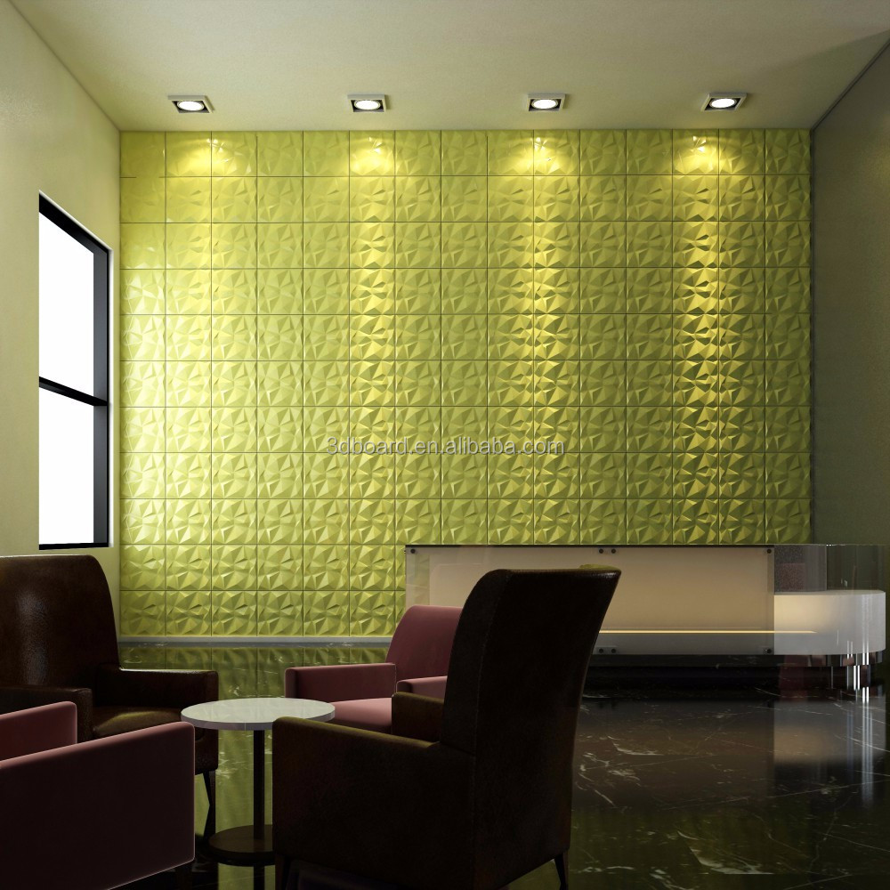 Wall Paneling Home Depot, Wall Paneling Home Depot Suppliers and ...