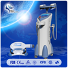 cool tech freeze fat weight loss beauty body shaper machines with CE