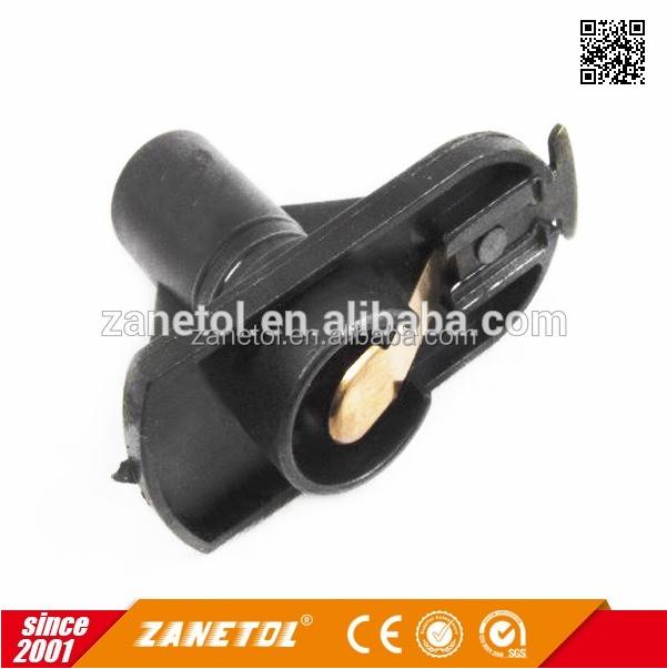 Auto Parts Ignition Distributor Rotor Wholesale, Auto Parts ...