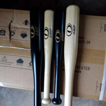 High Quality Baseball Bat Cnc Wood Turning Lathe Wooden Baseball Bat For  Decoration Cheap Price Mini Wood Baseball - Buy Cheap Baseball Bats For