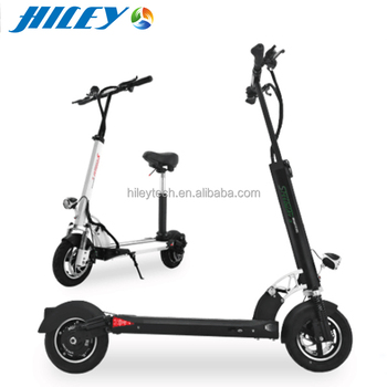 Maxspeed4 Ce Rohs Certification Full Suspension Electric Adult Kick ...