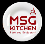 Pure veg hotels in Chennai,Chetpet,Vegetarian restaurants in chennai
