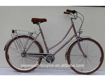 Vintage cycle frames speaking, you