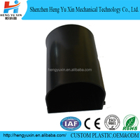 injection molding manufacturing plastic water tank