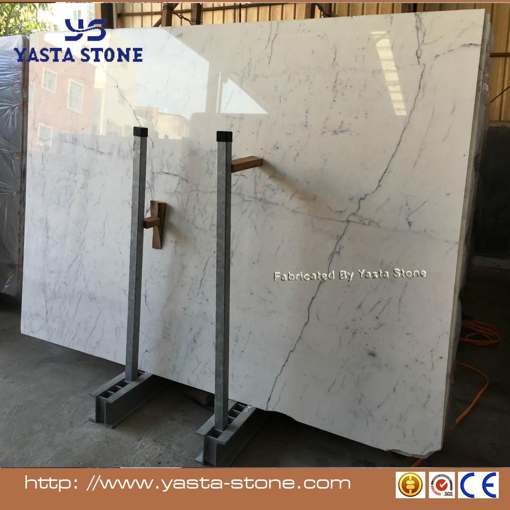 Marble Small Block : Bianco carrara marble big small stone blocks price buy