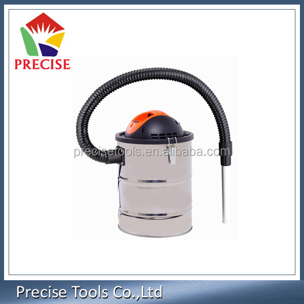 Hot Selling Fireplace Ash Vacuum Cleaner