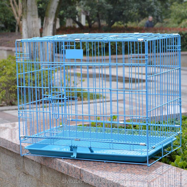 Rabbit Cage Tray Wholesale, Cage Tray Suppliers - Alibaba
