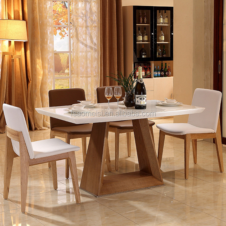 table and chair cheap restaurant tables chairs cheap dining table