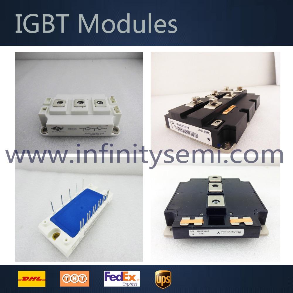 Fuji Igbt Module 2mbi100n 060 10 Buy 10igbt Switch Modulefuji Product On