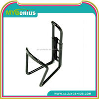 I022 Aluminum alloy water bottle cage