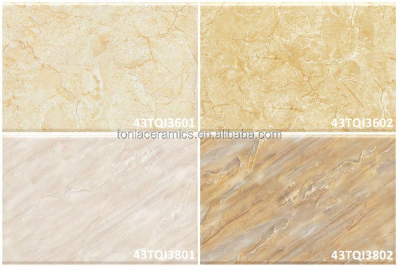 Tonia 300x450 Turkish Decorative Dining Room Wall Ceramic Tile - Buy ...