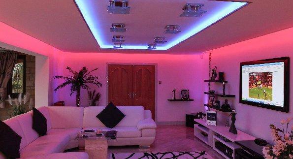rgb led strip light bar, View led light bar, Ephan Product Details ...