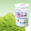 Premium quality various types of green tea nutrition made in japan