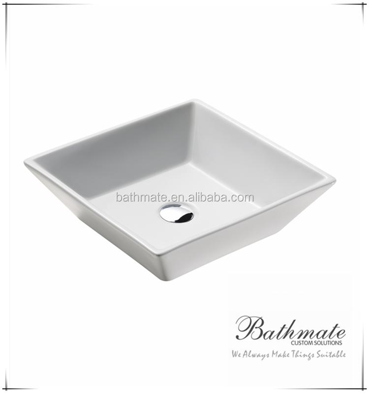 Bathmate Bathroom Design Above Counter Art Basin,Cheap Bathroom ...