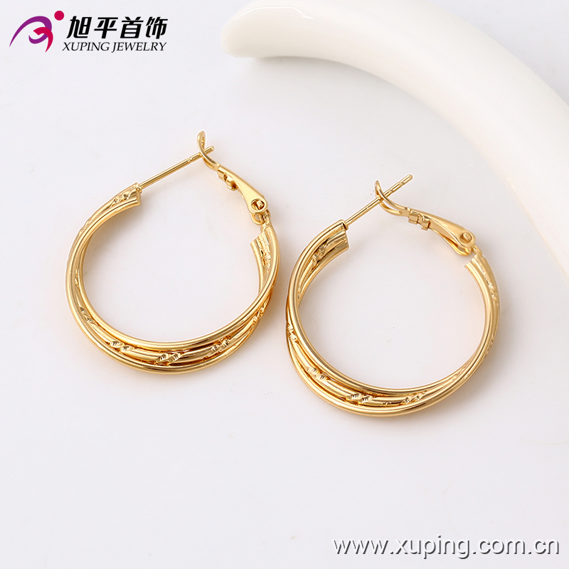 Daily Wear Earrings, Daily Wear Earrings Suppliers and Manufacturers ...