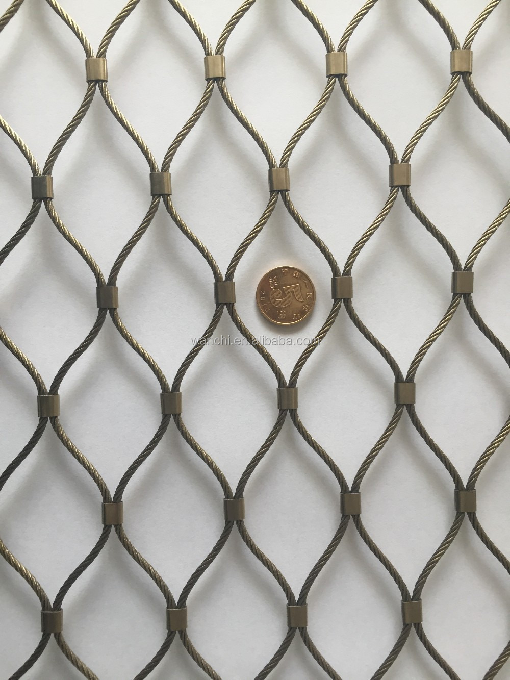 Fish Net Security, Fish Net Security Suppliers and Manufacturers at ...
