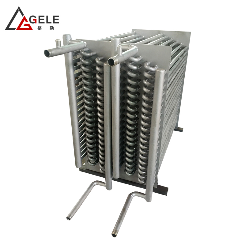 air heater used for intaglio printed press machine with carbon tube