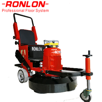 China Top Brand Remote Control Ride On Concrete Grinding Machine Hot  Sale!!!!! - Buy Ride On Concrete Grinding Machine,Concrete Grinding  Machines For
