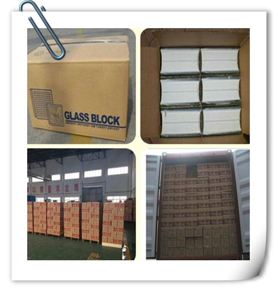 Glass Building Blocks : Best sell decorative building glass blocks buy