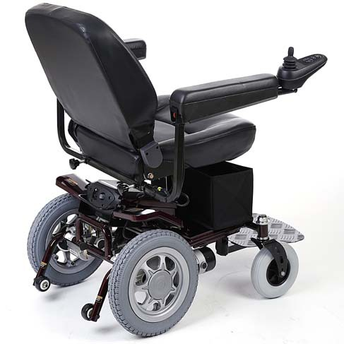 e aluminum power wheelchair manufacturers