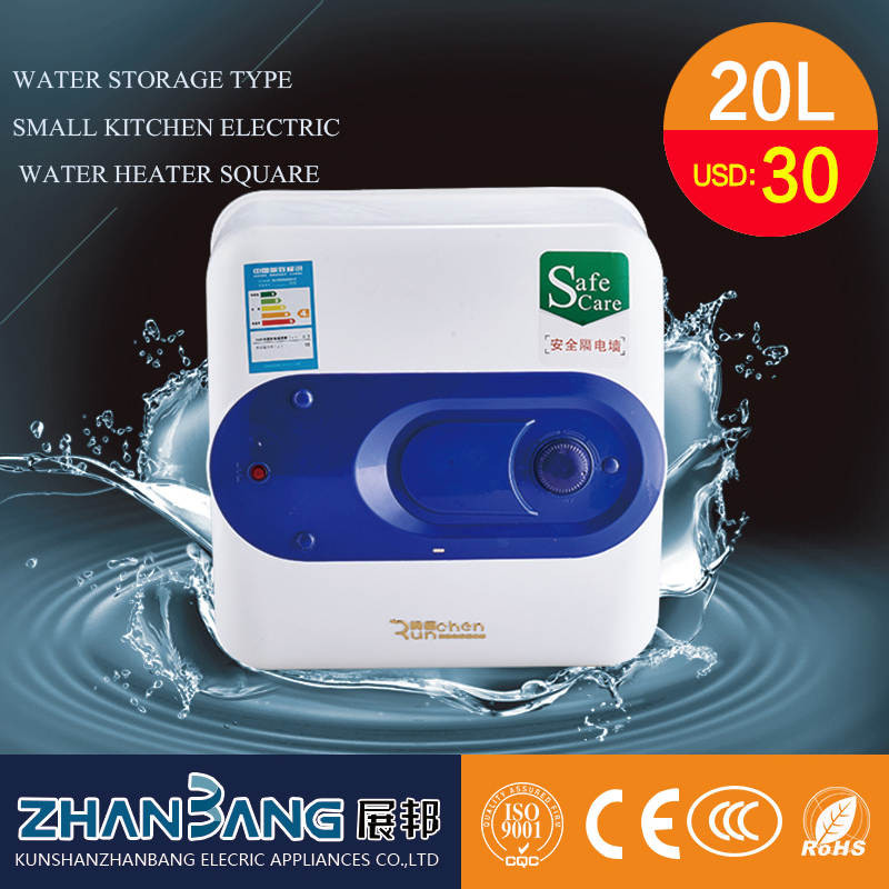 Hot Water Heater, Hot Water Heater Suppliers And Manufacturers At  Alibaba.com