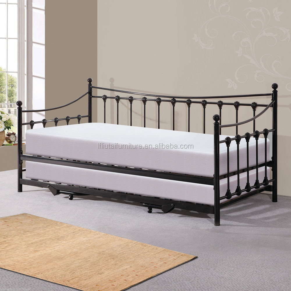 Dag bed-metalen bedden-product-ID:60003793315-dutch.alibaba.com
