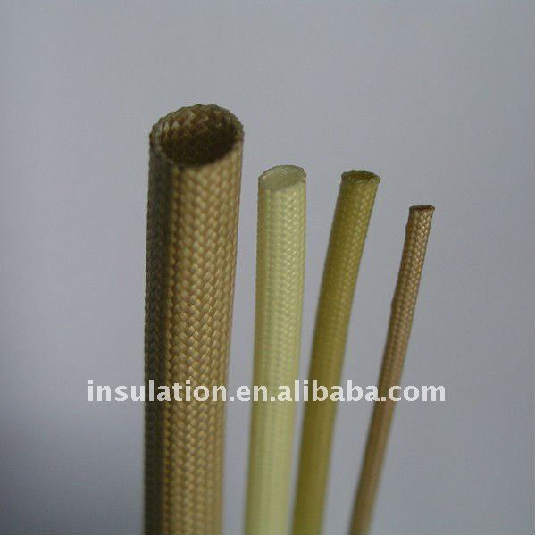 professional high quality electrical insulation sleeving
