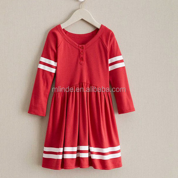 cheap bulk buy boutique children baseball tee soccer jersey beautiful model dresses,girls clothing wholesale,kids frock designs