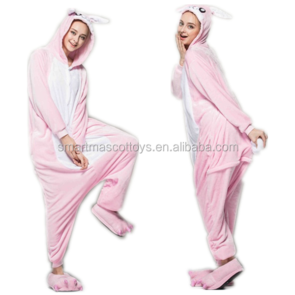 b2166d49283b bunny onesie adult-Source quality bunny onesie adult from Global bunny  onesie adult suppliers and bunny onesie adult manufactures on m.alibaba.com