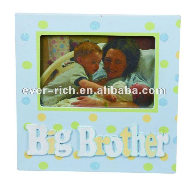 China Small Photo Frame Wholesale 🇨🇳 - Alibaba