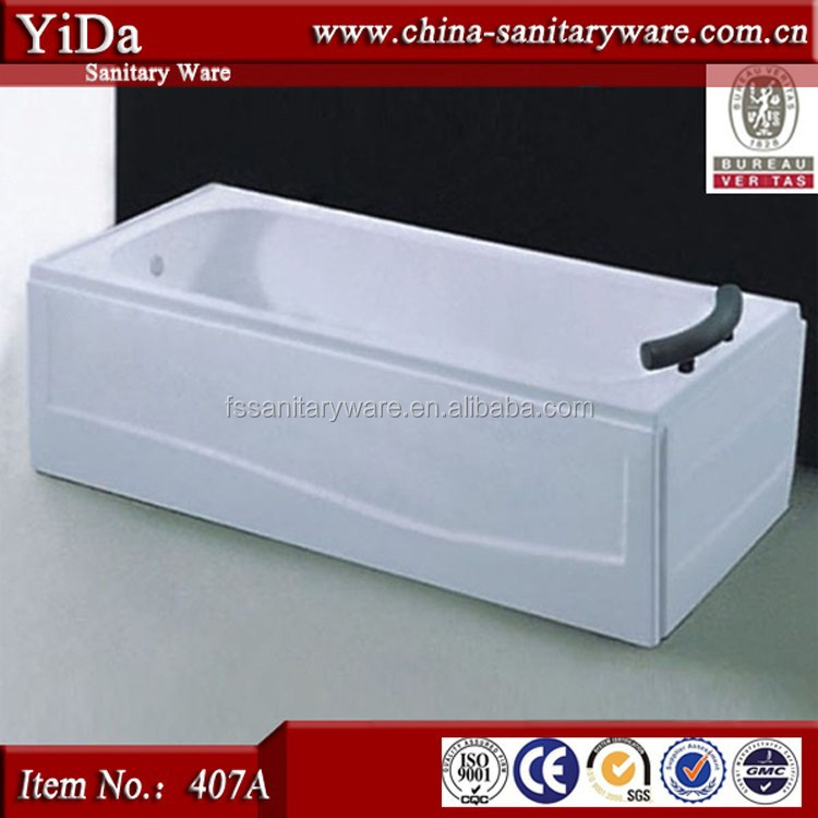 China Tin Bathtub, China Tin Bathtub Manufacturers and Suppliers on ...