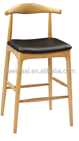 Home Goods Bar Stools, Home Goods Bar Stools Suppliers And Manufacturers At  Alibaba.com