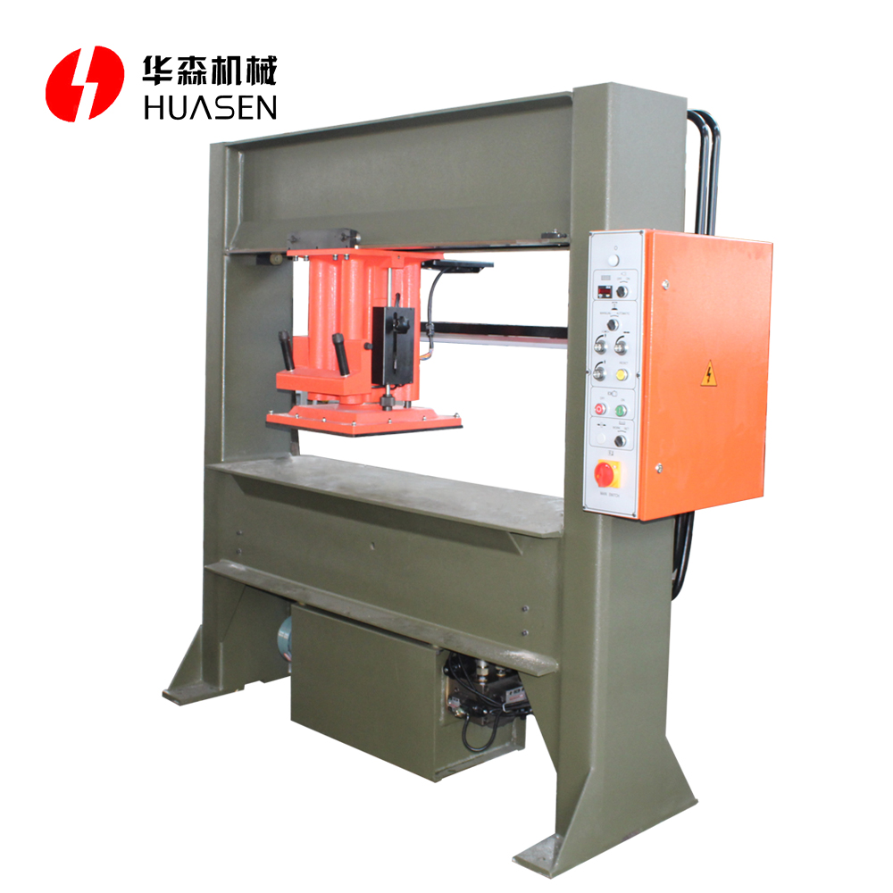 Ball cutting making machine leather shoemaking machines