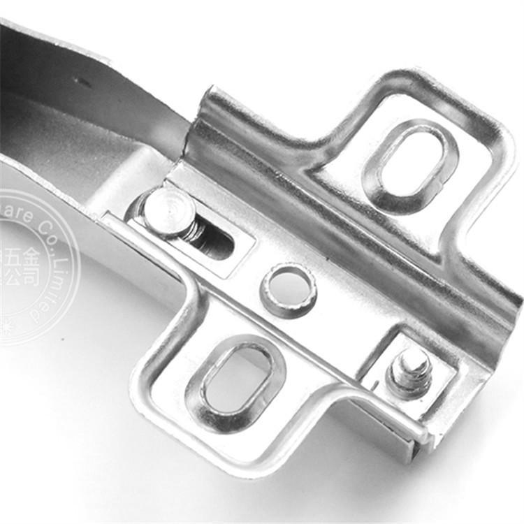 Finden Sie Hohe Qualität 45-grad-scharnier Für Eckschrank Hersteller ...