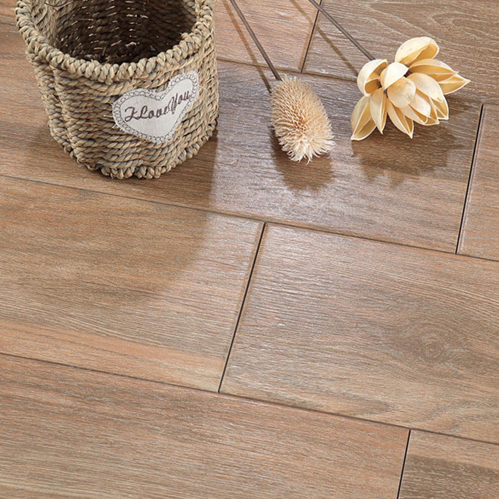 Wood Look Porcelain Tile Best Floor
