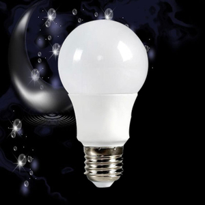 Led good quality t8 tube light bulbs 3 to 18 watts and panel light 6 to 18 watts
