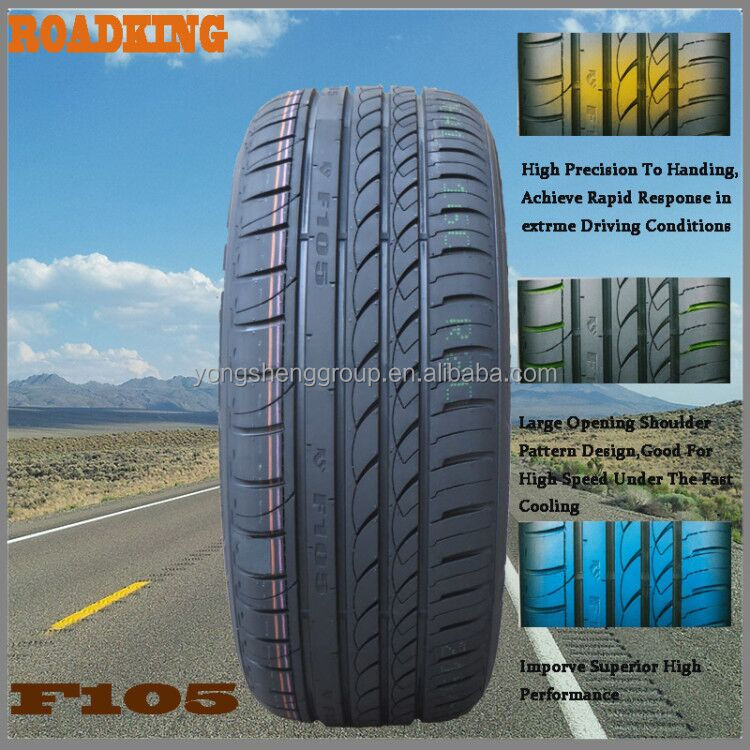 white wall tire factory white wall tire factory suppliers and at alibabacom