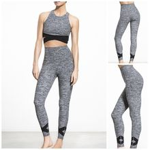 Sexy Gym Clothes Great Stretch Sports ladies sexy tight pants Wholesale Yoga Pants For Women