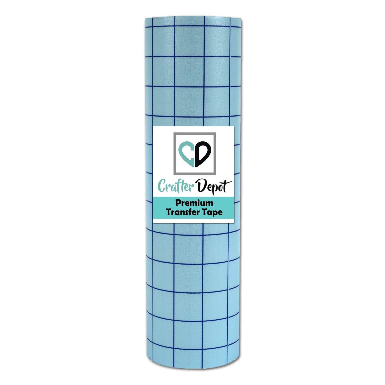 Cheap Blue Grid Transfer Paper Find Blue Grid Transfer