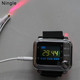 650nm wavelength digital blood pressure watch semiconductor laser therapeutic instrument