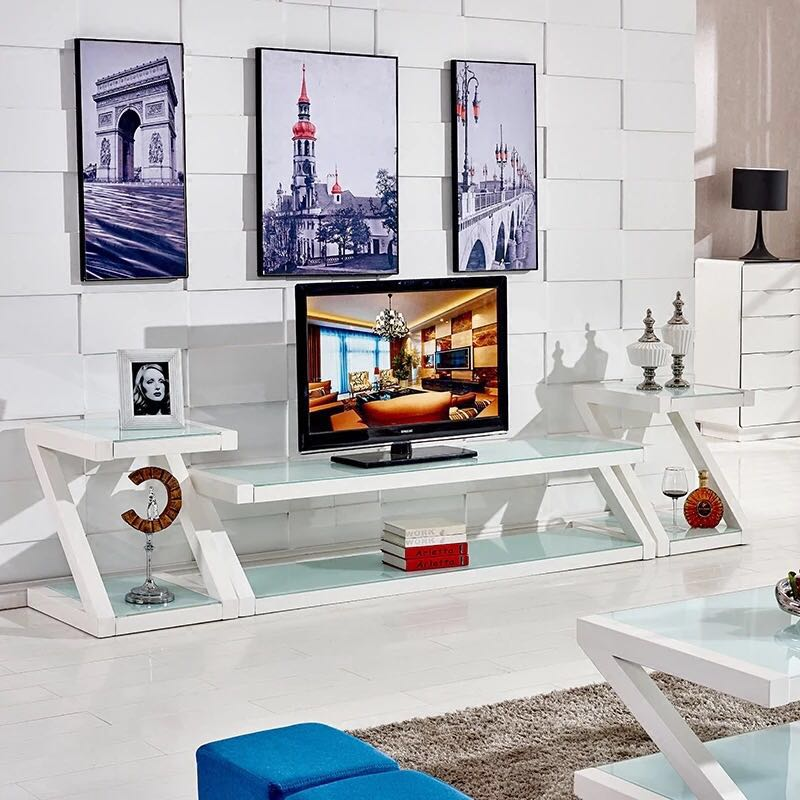Venta al por mayor mesas baratas para tv-Compre online los mejores ...