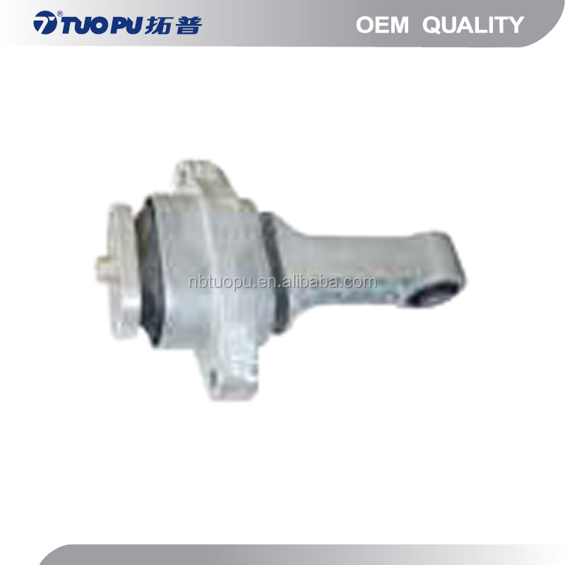 OE no. 96535402 for GM Chevrolet Aveo Pontiac Wave Daewoo Kalos Holden Barina Engine Mount